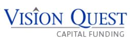 Vision Quest Capital Logo